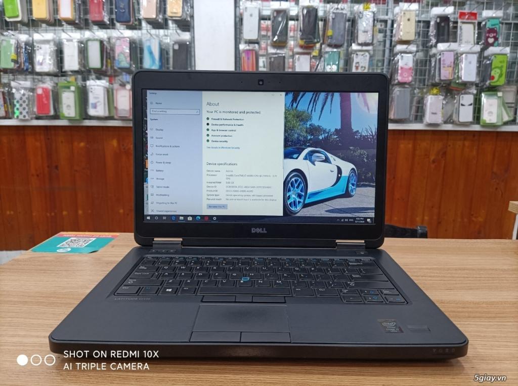 Laptop sinh viên văn phòng giá rẻ nhiều cấu hình và giá cập nhật 1/11 - 20