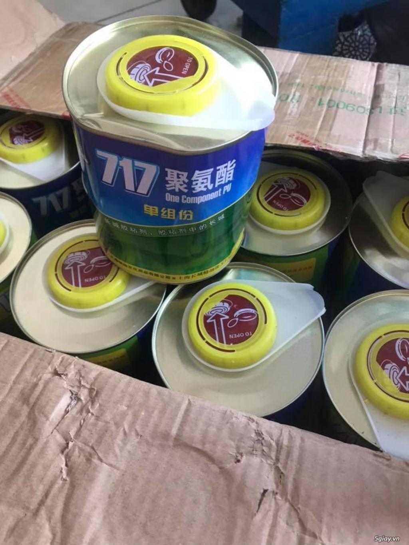 Nhà phân phối nguyên liệu dát vàng trên toàn quốc Lh :0966467559 Thinh - 3