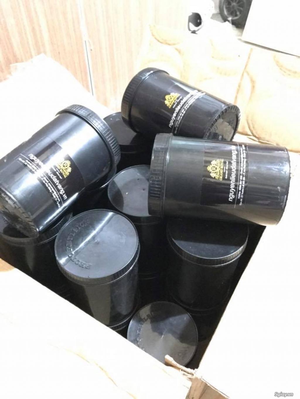 Nhà phân phối nguyên liệu dát vàng trên toàn quốc Lh :0966467559 Thinh - 2