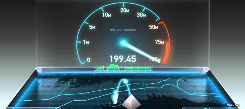 +BT4.0 laptop Dell, Asus, ACrer, Vo I3, I5, I7 kết nối chuột +Loa BT - 6