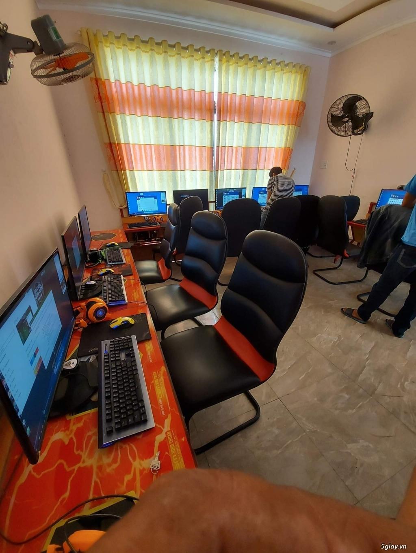 Nhận thu mua máy tính cũ mới pc .laptop tận nợi .LH,0868330740