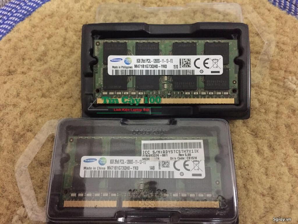 +BT4.0 laptop Dell, Asus, ACrer, Vo I3, I5, I7 kết nối chuột +Loa BT - 3