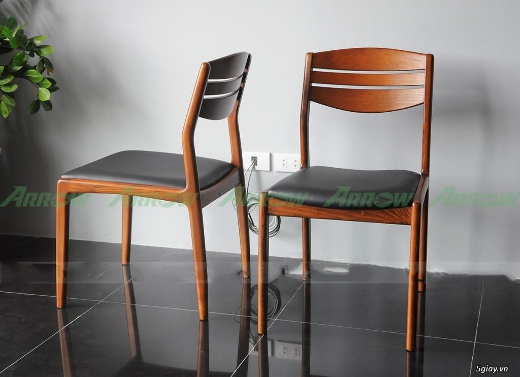 Bộ bàn ghế hiện đại-giá rẻ