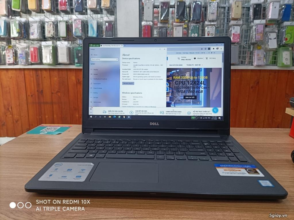 Laptop sinh viên văn phòng giá rẻ nhiều cấu hình và giá cập nhật 1/11 - 17