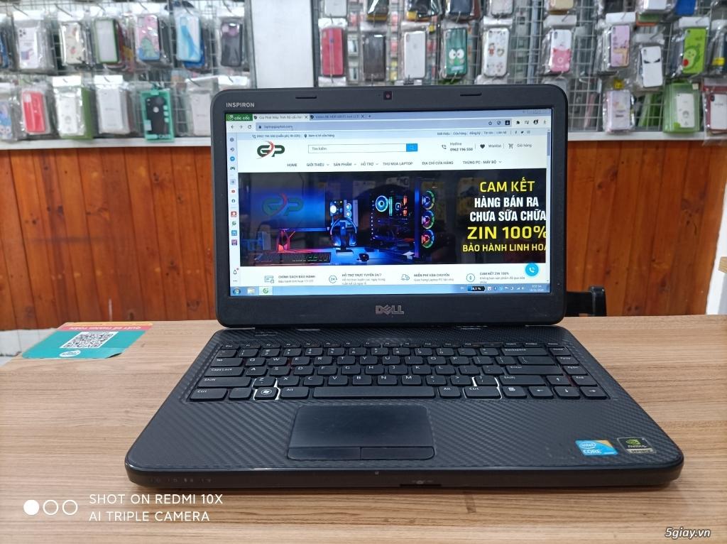 Laptop sinh viên văn phòng giá rẻ nhiều cấu hình và giá cập nhật 1/11 - 15