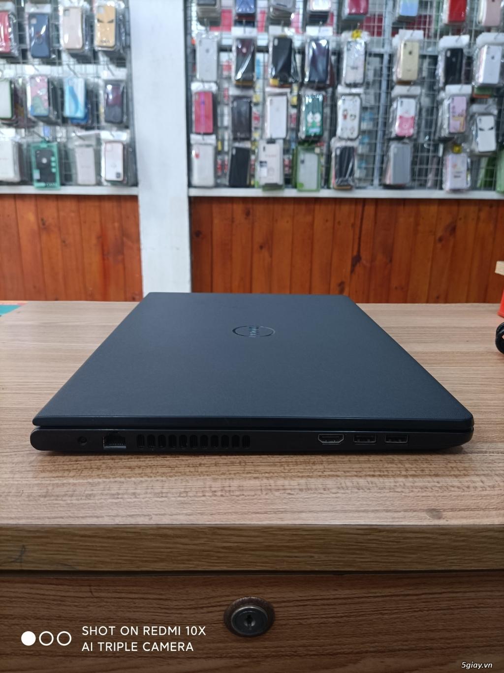 Laptop sinh viên văn phòng giá rẻ nhiều cấu hình và giá cập nhật 1/11 - 18