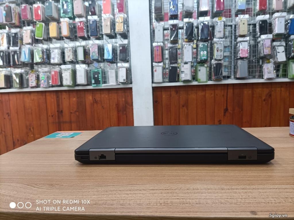 Laptop sinh viên văn phòng giá rẻ nhiều cấu hình và giá cập nhật 1/11 - 10