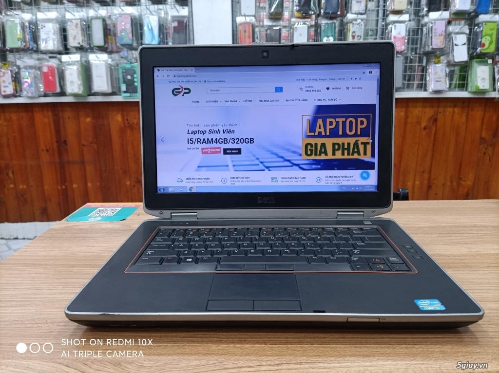 Laptop sinh viên văn phòng giá rẻ nhiều cấu hình và giá cập nhật 1/11 - 14