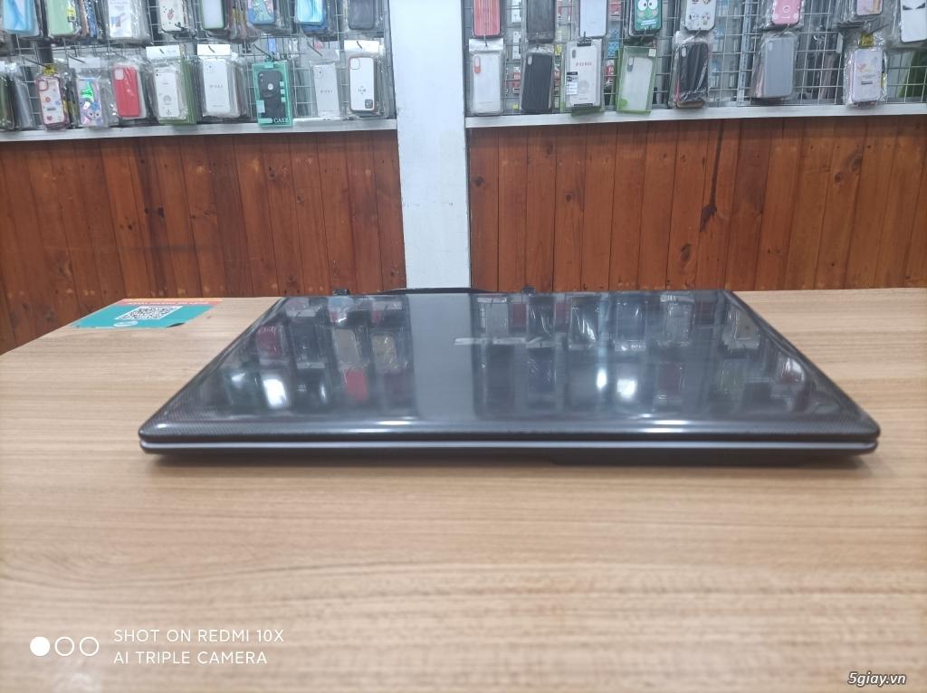 Laptop sinh viên văn phòng giá rẻ nhiều cấu hình và giá cập nhật 1/11 - 4
