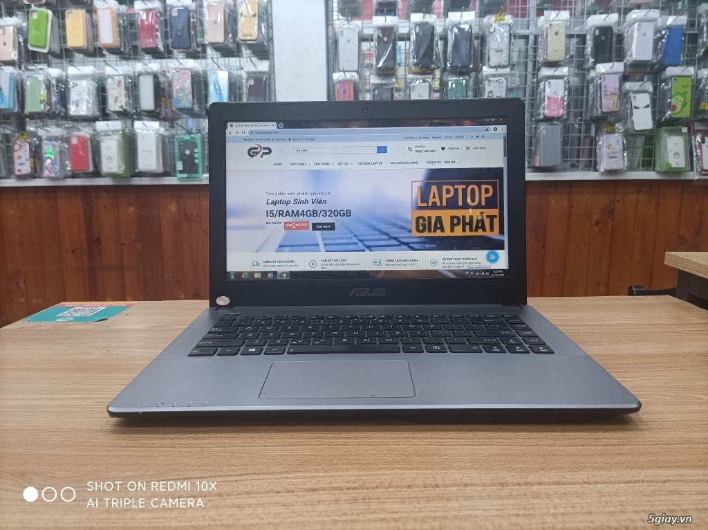 Laptop sinh viên văn phòng giá rẻ nhiều cấu hình và giá cập nhật 1/11 - 5