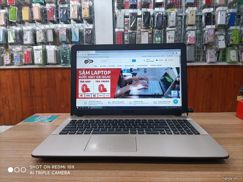 Laptop sinh viên văn phòng giá rẻ nhiều cấu hình và giá cập nhật 1/11 - 9