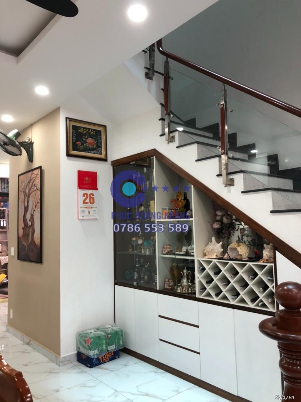 Bán, Cho Thuê Biệt Thự - Nhà Phố - Shophouse Lakeview City Quận 2 - 1