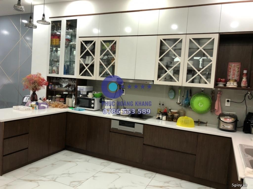 Bán, Cho Thuê Biệt Thự - Nhà Phố - Shophouse Lakeview City Quận 2 - 4
