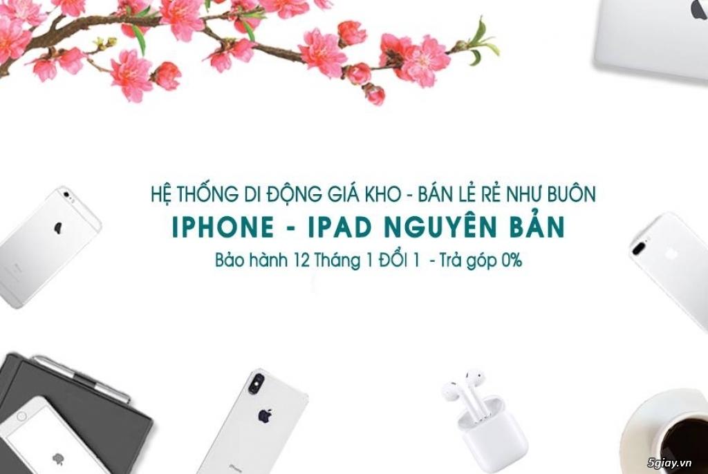 PHONGPHUMOBILE - Chuyên các sản phẩm apple giá tốt