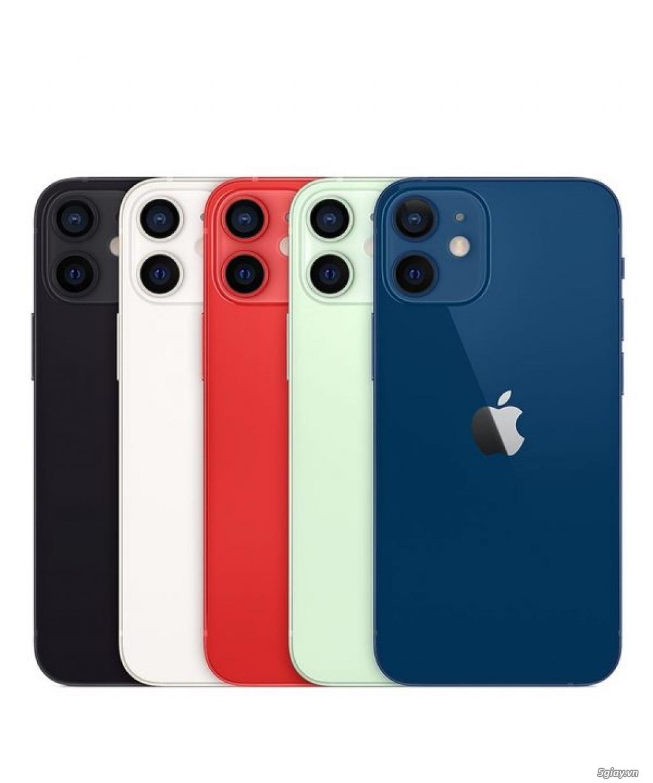PHONGPHUMOBILE - Chuyên các sản phẩm apple giá tốt - 10