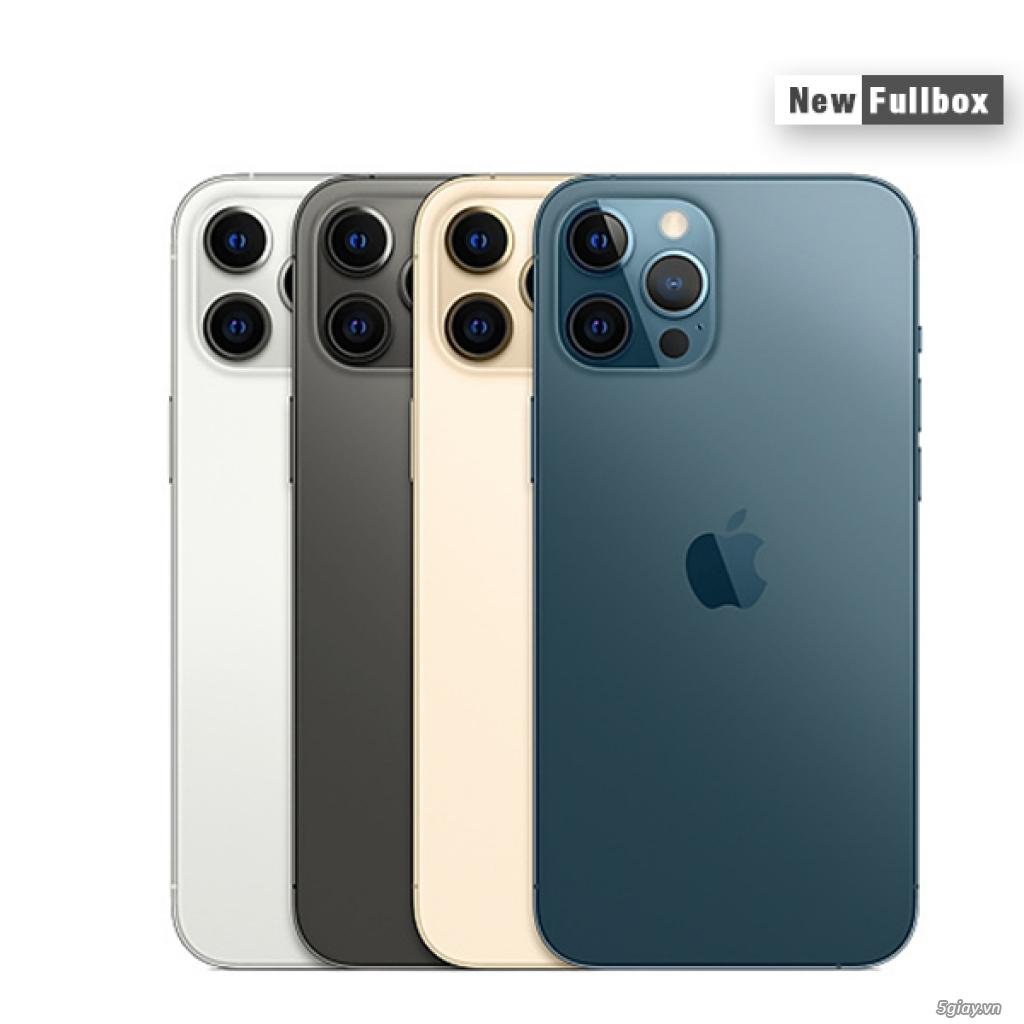 PHONGPHUMOBILE - Chuyên các sản phẩm apple giá tốt - 8