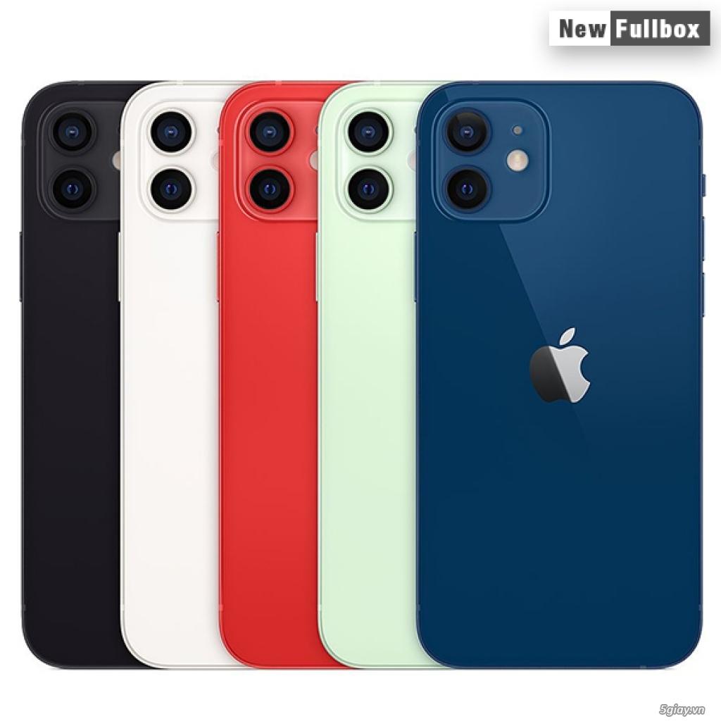 PHONGPHUMOBILE - Chuyên các sản phẩm apple giá tốt - 9