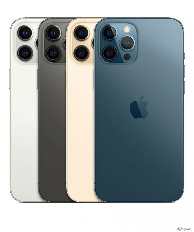 PHONGPHUMOBILE - Chuyên các sản phẩm apple giá tốt - 7
