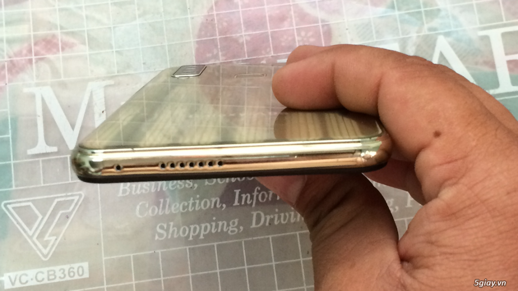 "Samsung a9s fake end 22h59"" ngày 25/11"