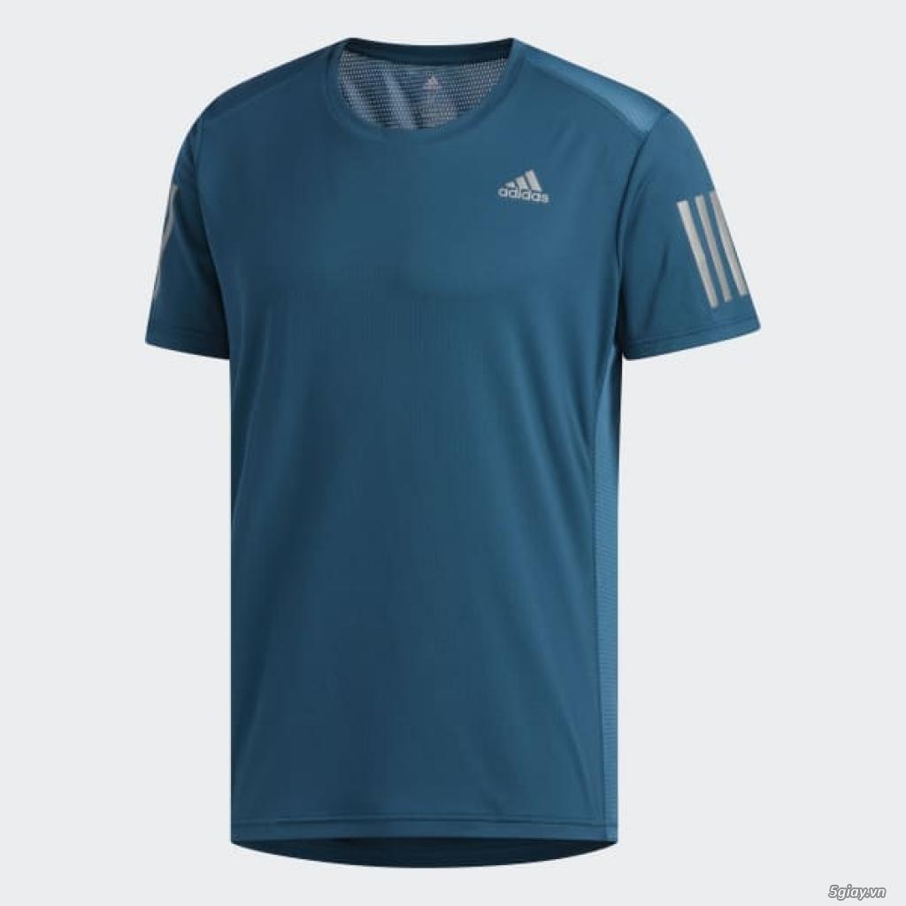 HN-TQ bán áo thể thao Adidas chính hãng new 100% full tem tag - 7