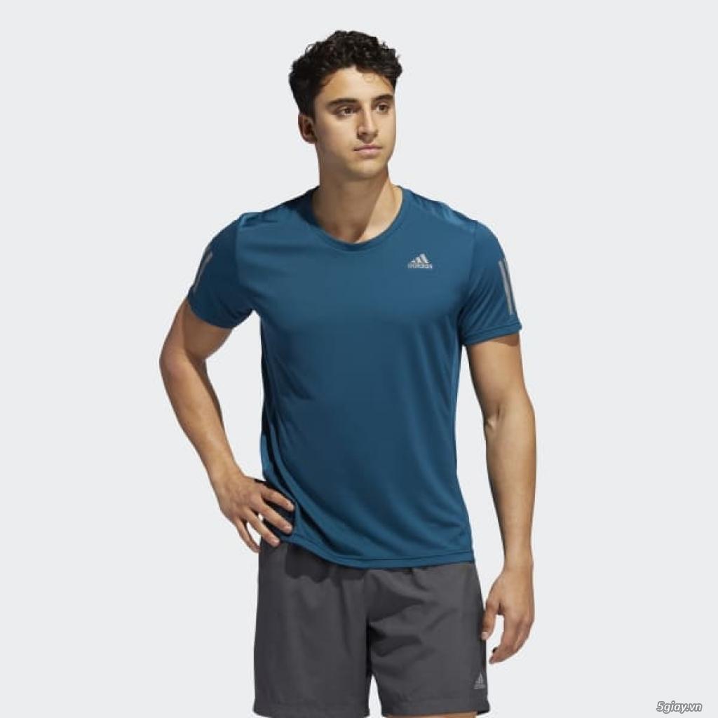 HN-TQ bán áo thể thao Adidas chính hãng new 100% full tem tag - 6