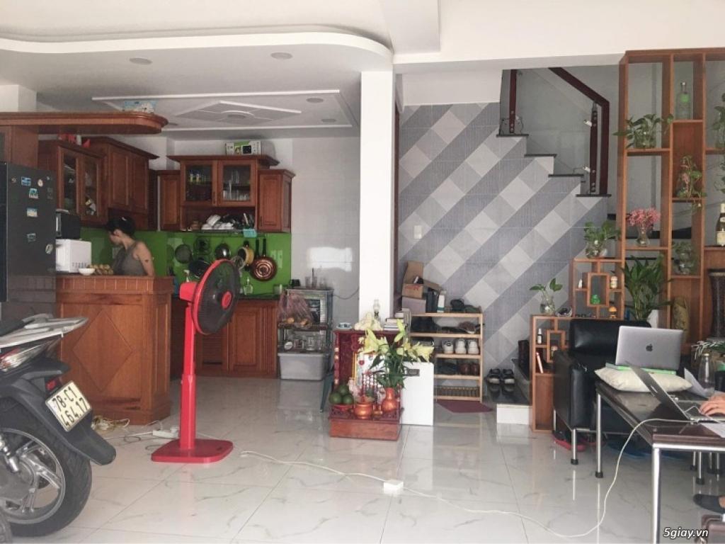 Nhà bán Hôm Nay khu VIP Hoàng Hoám,P6,Bình Thạnh 39m2,chỉ hơn 7 tỷ
