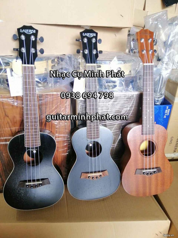 Cửa hàng bán đàn ukulele quận Bình Tân TPHCM - 5