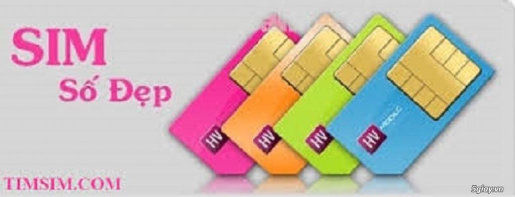 Bán sim vinaphone 10 số chính chủ 0911476588 giá 500k