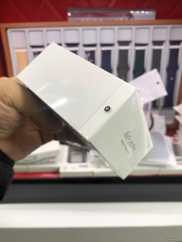 Tai nghe AirPosd Pro new seal mã VN - 1