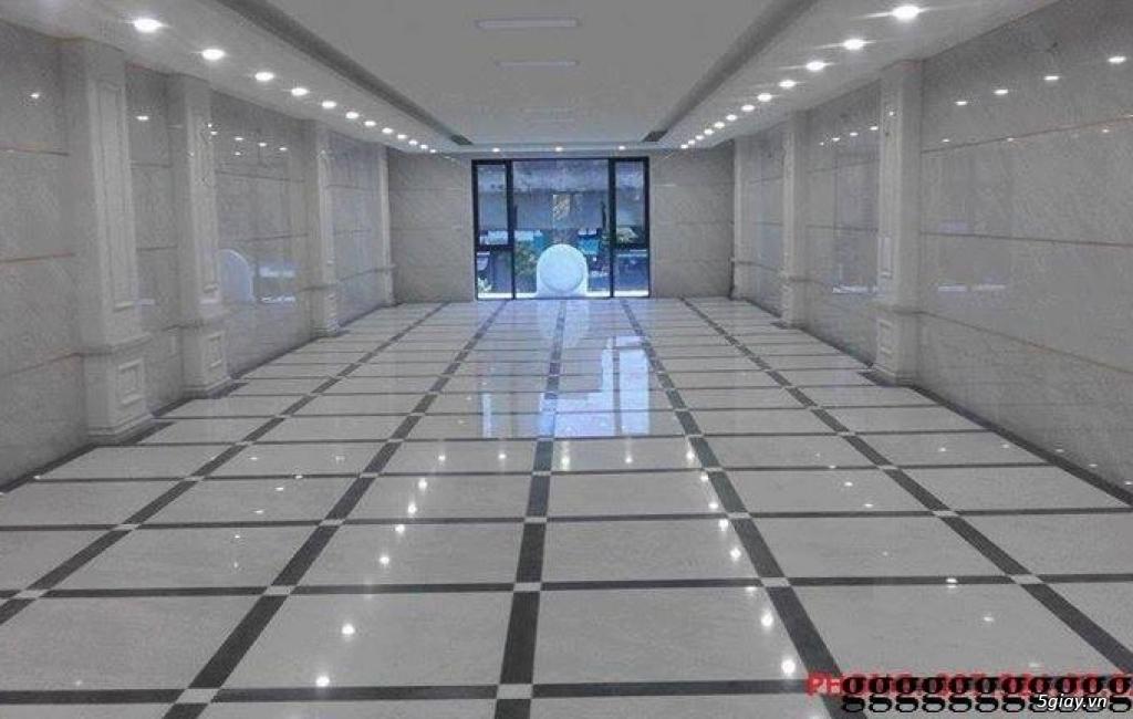 Cho Thuê Văn Phòng gần Lê Đức Thọ 60m2 - 120m2 Mỹ Đình - 1