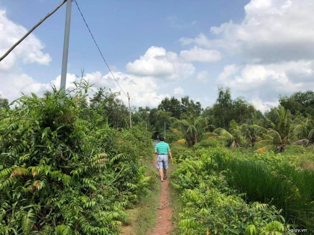 160m2 giá 3.5 tỉ MT quốc lộ 51, Đất xã Long An, Long Thành, Đồng Nai