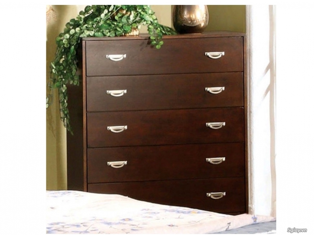 nội thất đồ gỗ xuất qua HÀ LAN_ bể hợp đồng thanh lý giá rẻ - 19