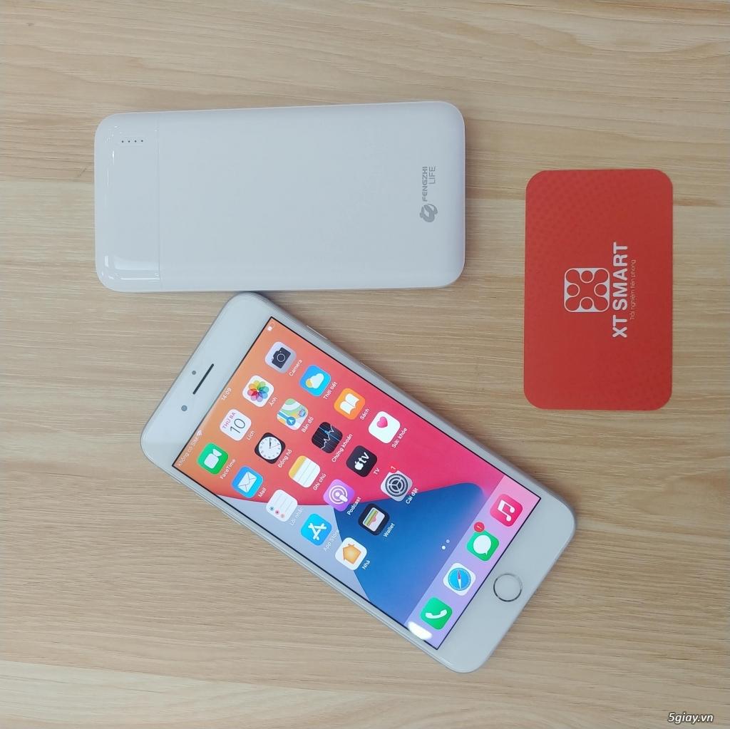 IPHONE 8 PLUS 64GB QUỐC TẾ - 3