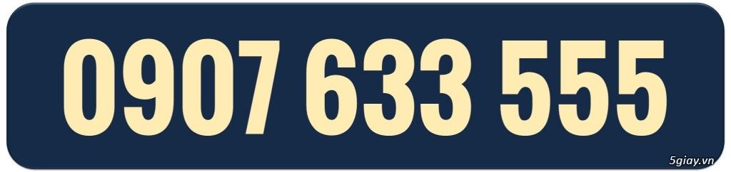 Mua Bán Sim Số Đẹp Rẻ HOT HOT HOT - LH: 0902.800.800 - 24