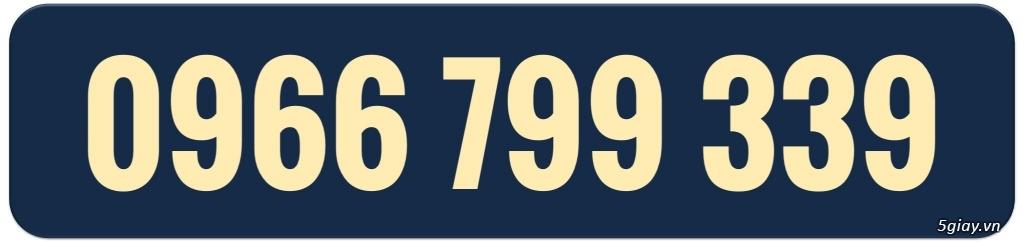 Mua Bán Sim Số Đẹp Rẻ HOT HOT HOT - LH: 0902.800.800 - 27