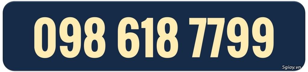Mua Bán Sim Số Đẹp Rẻ HOT HOT HOT - LH: 0902.800.800 - 20