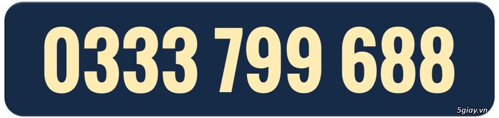 Mua Bán Sim Số Đẹp Rẻ HOT HOT HOT - LH: 0902.800.800 - 17