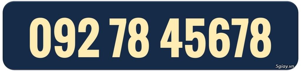 Mua Bán Sim Số Đẹp Rẻ HOT HOT HOT - LH: 0902.800.800 - 18