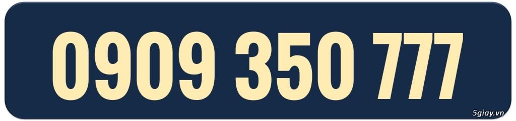 Mua Bán Sim Số Đẹp Rẻ HOT HOT HOT - LH: 0902.800.800 - 7