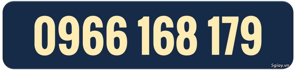Mua Bán Sim Số Đẹp Rẻ HOT HOT HOT - LH: 0902.800.800 - 12