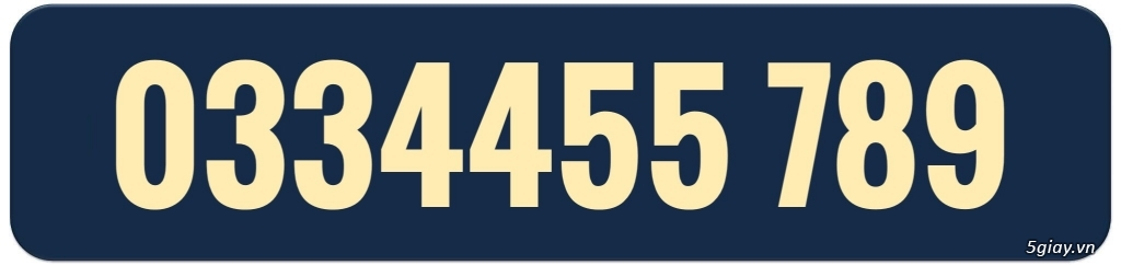 Mua Bán Sim Số Đẹp Rẻ HOT HOT HOT - LH: 0902.800.800 - 13