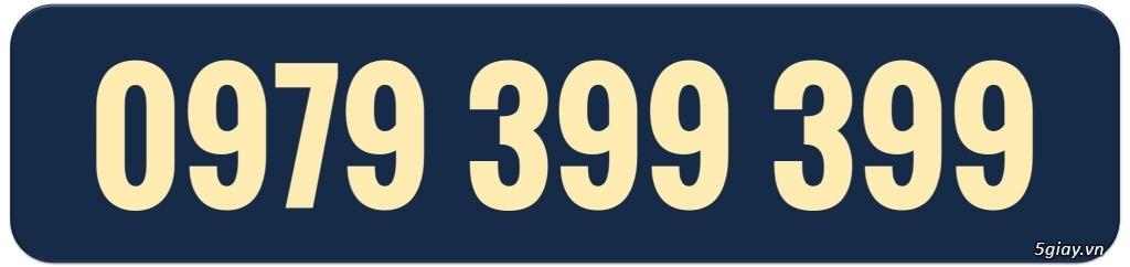 Mua Bán Sim Số Đẹp Rẻ HOT HOT HOT - LH: 0902.800.800 - 11