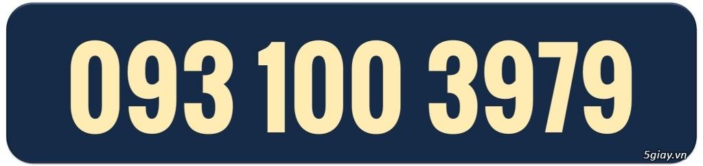 Mua Bán Sim Số Đẹp Rẻ HOT HOT HOT - LH: 0902.800.800 - 3
