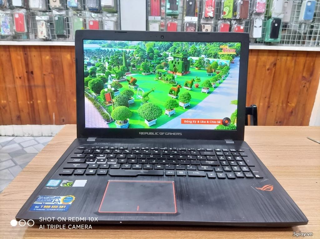 Laptop sinh viên, văn phòng giá rẻ cập nhật hằng ngày - 6