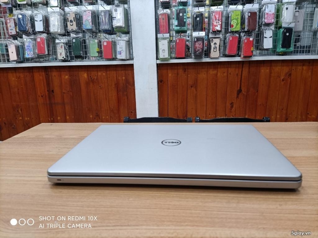 Laptop sinh viên, văn phòng giá rẻ cập nhật hằng ngày - 17