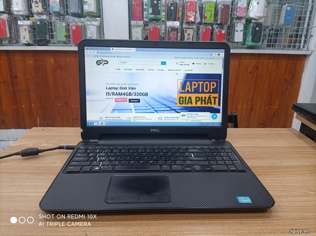 Laptop sinh viên, văn phòng giá rẻ cập nhật hằng ngày - 10