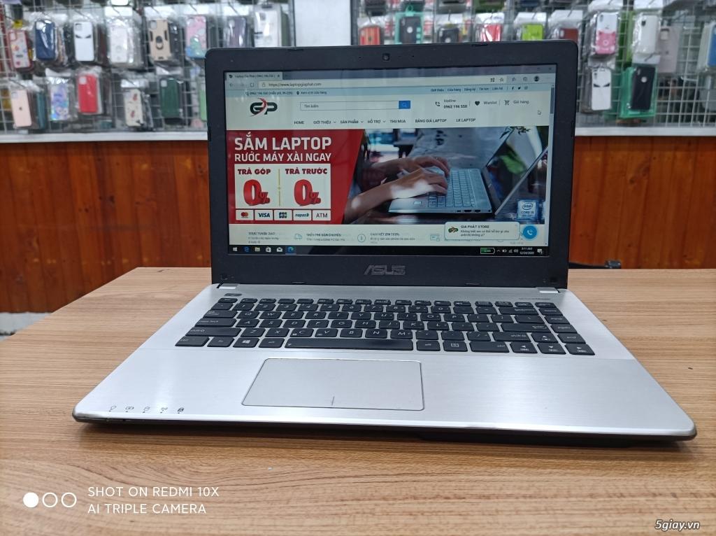 Laptop sinh viên, văn phòng giá rẻ cập nhật hằng ngày - 18