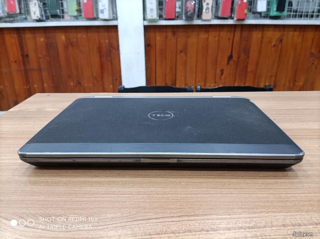 Laptop sinh viên, văn phòng giá rẻ cập nhật hằng ngày - 15