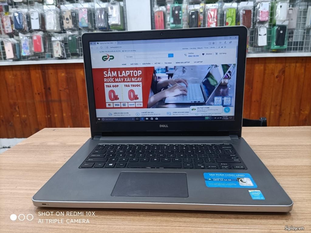 Laptop sinh viên, văn phòng giá rẻ cập nhật hằng ngày - 16