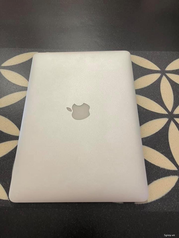 MacBook Air 999% đẹp leng keng giá rẻ - 2